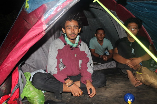 "Pendakian Sakuntala Gunung Argopuro Juni 2014 • <a style=""font-size:0.8em;"" href=""http://www.flickr.com/photos/24767572@N00/26556085954/"" target=""_blank"">View on Flickr</a>"