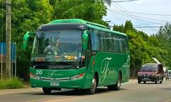 Farinas Trans 20 (II-cocoy22-II) Tags: city baguio 20 trans ilocos laoag norte farinas farias batac