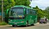 Farinas Trans 20 (II-cocoy22-II) Tags: city baguio 20 trans ilocos laoag norte farinas fariñas batac