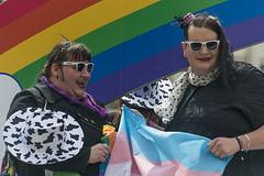 Belgian Pride 2016_20 (jefvandenhoute) Tags: brussels belgium belgique belgi bruxelles pride brussel nikond800 lesbiangaypride photoshopcs6