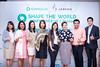 "Shape the World Conference 2016_Thailand_17 • <a style=""font-size:0.8em;"" href=""http://www.flickr.com/photos/103281265@N05/26896917616/"" target=""_blank"">View on Flickr</a>"