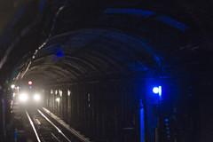 r_160519077_whcedu_a (Mitch Waxman) Tags: newyorkcity newyork subway manhattan midtown 59thstreet 4line