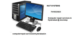 computer repair services in Hyderabad (davidwarner5) Tags: computer repair services