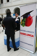 Esselunga - Job Meeting Padova 2016 (Job Meeting) Tags: stand day stage young fair professional workshop hr job cv recruitment padova facebook career giovani lavoro recruiting curriculum esselunga studenti linkedin employer 2016 recruiter jobfair careerday curriculumvitae selezione professionisti candidato twitter candidati laureati colloquio aziende jobmeeting multinazionali neolaureati cercolavoro risorseumane colloquiodilavoro laureandi employerbranding offertelavoro assunzioni formazionelavoro fieralavoro recruitingadvertising occasionilavoro wwwjobmeetingit topgraduate opportunitlavoro colloquiolavoro jobmeetingpadova selezionedelpersonale informazioneprofessionale