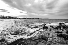 DSC00912 (Damir Govorcin Photography) Tags: beach zeiss sony manly sydney 1635mm a7ii