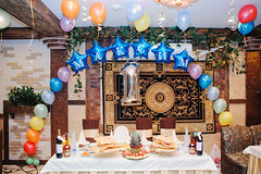 DSC_0001-Edit (wedding photgrapher - krugfoto.ru) Tags: