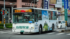 500() Daewoo BS211M@ (LF Zhang) Tags: daewoo    bc211m