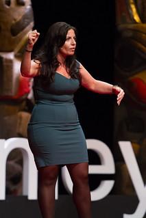 TEDxStanleyPark 2016-2548