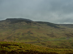 Scotland : West Highland Way Day 2 N4 (kimhike) Tags: ecosse scotland west highland way day hiking walking randonne paysage landscape scenery highlands mountains lowland travel camping trekking wild nature lover outdoor adventure forest loch lomond