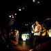 New Found Glory 9/13/08