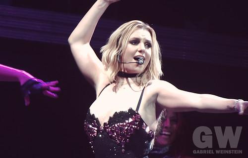 Britney Spears Live Rio de Janeiro