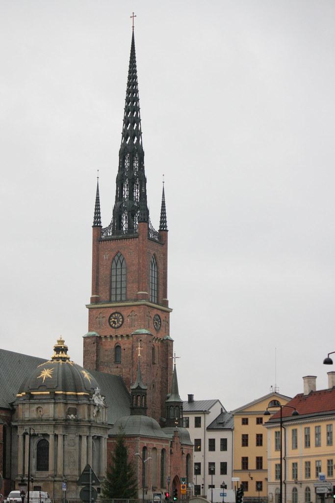 isot nännit sweden