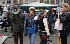 IMG_0603 (stichtingzwerfjongerennederland) Tags: amsterdam vintage tassen mania dedam bdo consultants goededoel dakloos tweedehands thuisloos gekte fondsenwerving zwerfjongeren