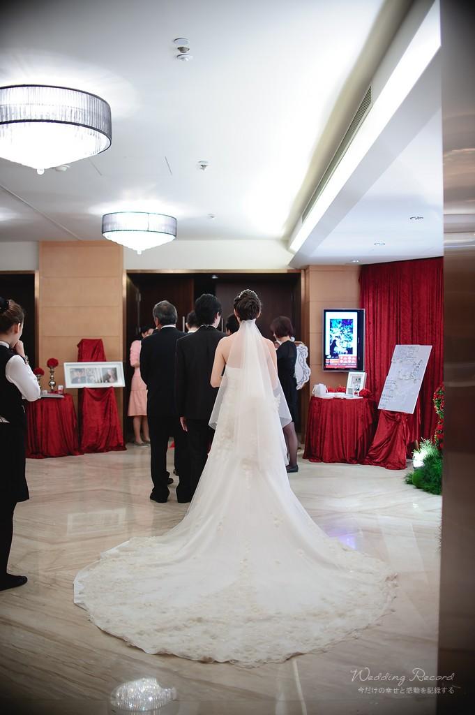 6425948943_a21e7d70ea_o-法鬥影像工作室_婚攝, 婚禮攝影, 婚禮紀錄, 婚紗攝影, 自助婚紗, 婚攝推薦, 攝影棚出租, 攝影棚租借, 孕婦禮服出租, 孕婦禮服租借, CEO專業形象照, 形像照, 型像照, 型象照. 形象照團拍, 全家福, 全家福團拍, 招團, 揪團拍, 親子寫真, 家庭寫真, 抓周, 抓周團拍