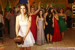 Fabiane e Kenji (Hektaphotos - www.hektaphotos.com.br) Tags: helio junior casamento wedding goiania goias brasilia belo horizonte sao paulo rio de janeiro trash dress decoracao igreja fotojornalismo fotos expontaneas hektaphotos