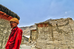 Inde - Himachal Pradesh - Ladakh -   (jmboyer) Tags: voyage road travel portrait people india tourism face portraits montagne canon landscape photography photo yahoo asia flickr photos retrato couleurs picture culture tribal tibet hills viajes tribes getty lonely asie neige lonelyplanet tradition himalaya monde ethnic minority leh himachal himalayas spiti ladakh gettyimages tourisme visage inde reportage nationalgeographic pradesh himachalpradesh minorities travelphotography googleimage  go indiatourism colorsofindia incredibleindia indianroad lurvely indedunord tourim lehmanalihighway photoflickr photosflickr canonfrance photosyahoo tourime imagesgoogle jmboyer northemindia photosdhimachalpradesh hp1222dxo photosgoogleearth