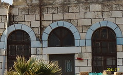 DSC0776fete1 (1) (fadi haddad333) Tags: jordan من في haddad fadi حداد irbid اثار قديم اثري جدار فادي بقايا الاردن اربد huwwarah بلده مرعي لمنزل حوارة حواره