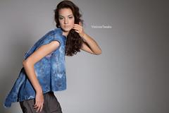 #218-365-Beauty Style' (Vinícius Tanaka') Tags: paraná fashion brasil canon modelo curitiba vinícius fotografia bela tanaka estúdio colorido strobist fordmodels creativeshot canonizese viníciustanaka