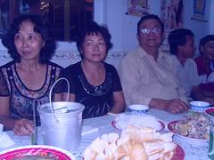 SS100188 (nguyenthanhthuy.1955@yahoo.cm.vn) Tags: mat xuan hop ban trung hoc truong 2011 mocay