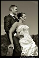 Goedkope bruiloftsfotograaf Groningen en Drenthe