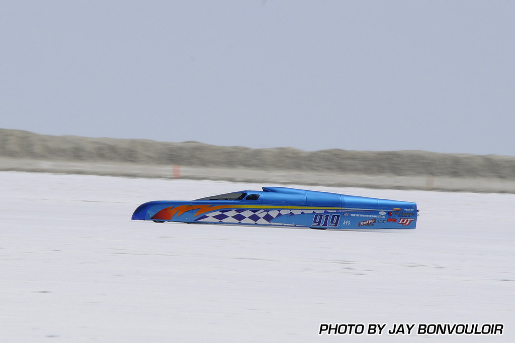 the world s best photos of bonneville and scta   flickr