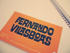 DiaTipo Natal 2011 (fffdesign) Tags: natal sãopaulo dia type ensino artes tipografia tipo belas tipography 2011 diatipo