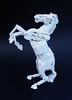 Horse4 (Rogue Bantha) Tags: sculpture horse lego