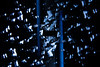 348/365 (Tom Wachtel) Tags: blue white abstract black dark line 365 parallel top20blue