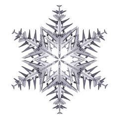 Skyflake I (simonGman) Tags: snowflake aircraft 747 airliners skyfall skyflake crowdedsky simongardiner snowflakeairliner snowflakeaircraft virginatlanticsnowflake virginskyflake virginsnowflake