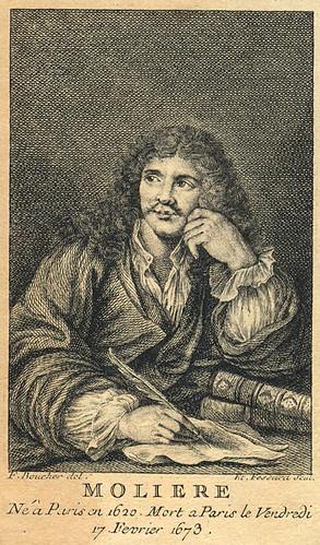 L'archétype de l'homme ridicule : Monsieur Jourdain (Molière)