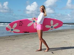 Chick sticks girls Surfboards www.chicksticksbylola.com (CHICK STICKS SURFBOARDS) Tags: pink school girls fish by fun for this sticks san long paint surf 5 board egg lola paddle diego surfing chick full biscuit short surfboard easy surfboards fin shape skateboards learn grom option wider fatter thicker