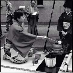 _ () Tags: tokyo ginza       ginchakai