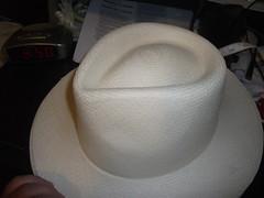 October302010 020 (panamaecuador) Tags: ecuador hats panama paja cuenca panamahats montecristi toquilla october302010