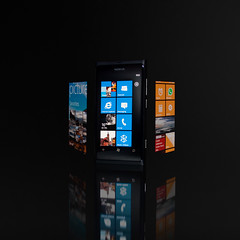windows dark nokia cool phone shot 7 smartphone mango product 800 710 lumia wp7