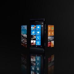 windows dark nokia cool phone shot 7 smartphone mango product 800 710 lumia wp7