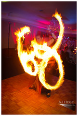 Amazing Poi Artists - Nico Mode (AJ Hge Photography) Tags: camera new longexposure hot color art love beautiful night digital canon fire eos rebel cool colorful neon experimental awesome trails fresh fisheye flame burn artists heat firespinning poi attractive inferno rave digitalcamera lighttrails blaze supernova dslr psychedelic inverted performers ultraviolet groovy glowsticks spinners firepoi vibrance fireice lightdrawing entertainers innovative worldonfire lightpoi t2i canonrebelt2i ajhege poiartists amazingpoiartists