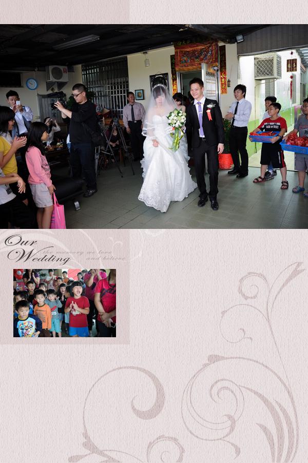 20111119book41