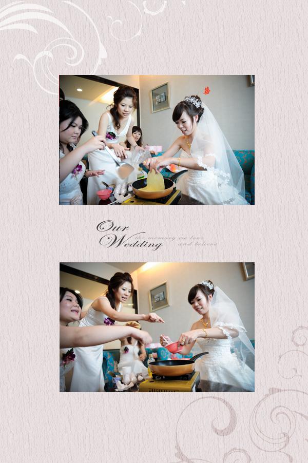 20111119book58