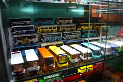 tomica buses (Digital Zion) Tags: hotwheels pokemon doraemon hino mitsubishi matchbox tomica angrybirds tomicalimited tomicabuses