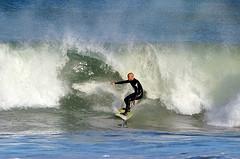 4647DSC (Rafael Gonzlez de Riancho (Lunada) / Rafa Rianch) Tags: water sport gua port de mar agua meer wasser surf waves surfing swell olas   esportes cantabria havet deportes gonzlez vand bodyboard surfe surfar surfen   elsardinero    riancho  rafaelriancho rafaelgriancho    rafariancho   fernandoriegolpez