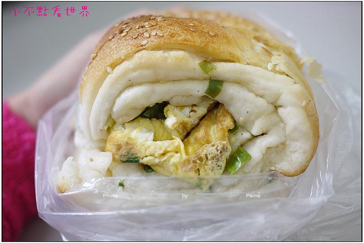 內壢莊敬路四海豆漿 (13).JPG