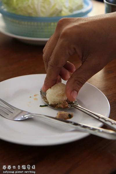 午餐IMG_2706.jpg
