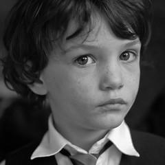 Jewish boy (Talliebally http://instagram.com/talliebally) Tags: cute curls fave jewish freckles browneyed jewishboy