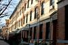 Madison Street