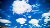 IMAG1669 (musab~) Tags: blue sky cloud with few musab سماء زرقاء خفيف وغيم