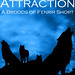 Feral Attraction Cover