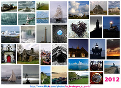 2012 - Bonne anne - Happy new year - Bloavez mad - feliz ao nuevo ... (y.caradec) Tags: new bridge lighthouse france de happy boat europe year bretagne menhirs card pont mad bateau bonne maison vague chteau phare chapelle breton carte happynewyear 2012 dolmen basilique voeux finistre anne felizanonovo cartedevoeux menhir shanatova algue conquet mgalithe gelukkignieuwjaar felizaonuevo kerlouan casier tashidelek bonneanne feliceannonuovo eingutesneuesjahr gottnyttr felicxannovanjaron snovimgodom aamsaiid bloavezhmat plouguerneau brignogan kermorvan astnnovrok navvarshkisubhkamna boldogjvet akemashiteomedet assegusseamegusse felixsitannusnovus eguddneitjor kiaharitetauhou montsaintmicheldebraspart lefolgot vieuxbateaux kalichronia bloavezmad bonaannada bloavez happynewyear2012 cartedevoeux2012 bonneanne2012 eglcklichesnies bnaannada bonneanne12 bloavezmad2012