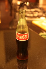 [ 364 ] the best way to drink a coke (Lindsay_NYC) Tags: yip 2011yip