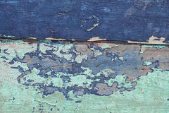 Blau-trkis (Schinna43) Tags: somethingblueinmylife