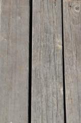 "P1010290 <a style=""margin-left:10px; font-size:0.8em;"" href=""http://www.flickr.com/photos/72585725@N07/6616900537/"" target=""_blank"">@flickr</a>"